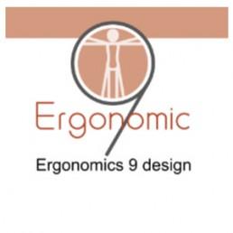 ergonomics 9 design