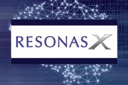 RESONAS X