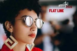 lenti monofocali progressive flat line