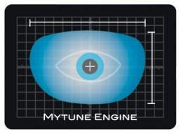 MYTUNE ENGINE